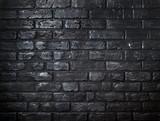 Background of bricks - 102751432