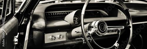klasyczny-samochod