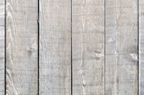 Old wooden background, Wooden floor background