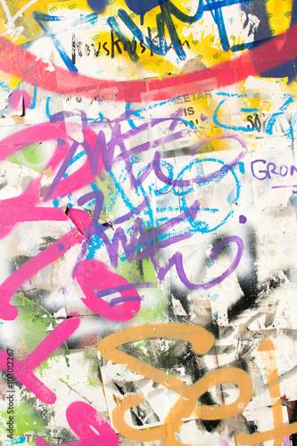 graffiti1702a