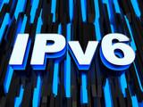 IPv6 (Internet Protocol version 6)