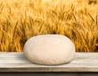 Wheat.