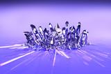 Crystal Cluster 102915976,ベーグル,annyan,206056373,1,392,0,0,rye