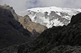 New Zealand Mountains - 103158694