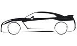 GT-R Sportwagen Japan