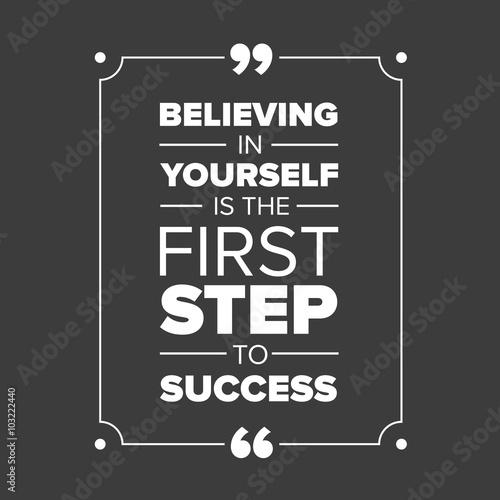 wiara-w-siebie-to-pierwszy-krok-do-sukcesu