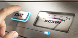 Crisis Recovery Concept - 103232215