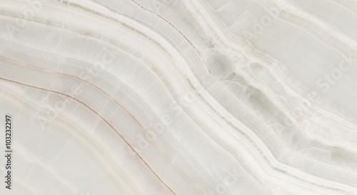 In de dag Stenen Marble Texture Background