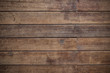 Brown Wooden Background - 103347233