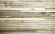 Horizontal Wood Planks - 103406054