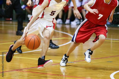 Aluminium Basketbal バスケットボール