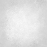 white paper background texture