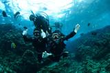 Okinawa Scuba Diving - 103603027