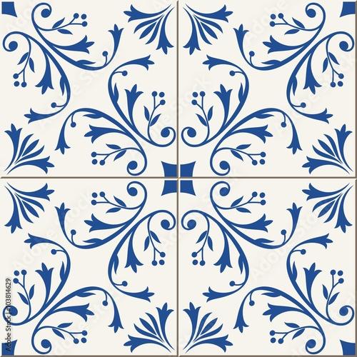bezszwowy-wzor-tureckie-marokanskie-portugalskie-kafelki-azulejo-ozdoby-sztuka-islamu