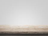 Fototapety Pavimento superficie legno