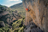 Peber sending Supernowa 9a in Vadiello