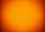 Fototapety Orange abstract background - Vector