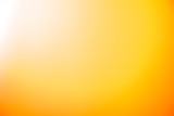 Fototapety Gold,Yellow gradient blur rays lights abstract background.