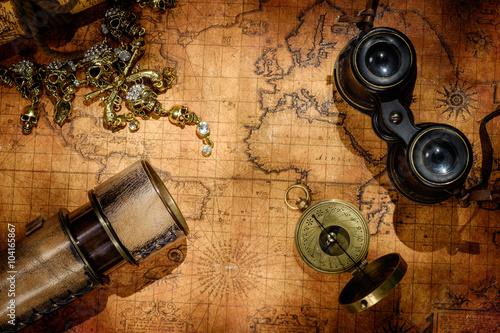 geografia-podrozy-pojecie-tla