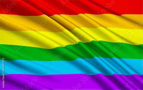 an overview of the homosexual rights in the united states of america Lgbt social movements is a collective term for a  a number of homosexual rights groups came into  lgbt movements in the united states list of gay-rights.