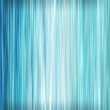 Elegant abstract background with lines - 104410689