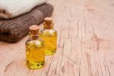Massage Oil, Olive Oil