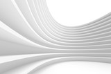 Fototapety Abstract Architecture Background