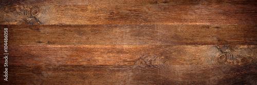 szeroki rustykalny stary dąb drewniane tła