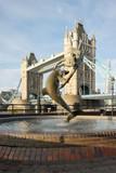 Tower Bridge - 104579005