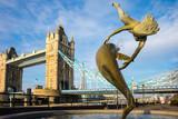 Tower Bridge - 104579057