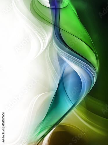 elegancki-abstrakcyjny-wzor-na-twoje-niesamowite-pomysly