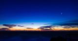 日の出前 - 104581009