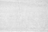 Concrete grunge texture - 104615819