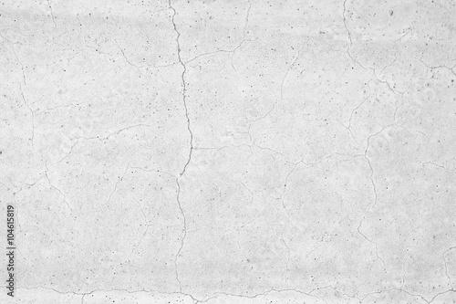 Papiers peints Beton Concrete grunge texture