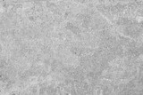 Concrete grunge texture - 104616045