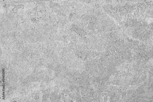 Poster Betonbehang Concrete grunge texture