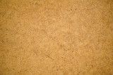Fototapety old brown paper texture background.