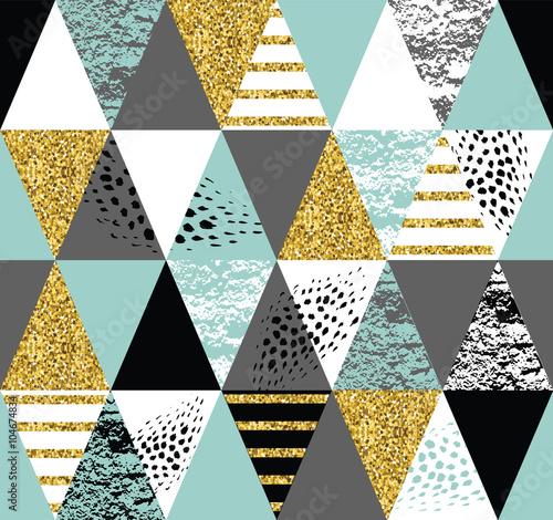 abstrakcjonistyczna-reka-rysujacy-bezszwowy-powtorka-wzor