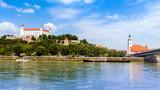 Bratislava, Slovakia - 104767628