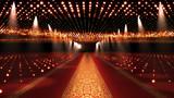 Red Carpet Festival ...