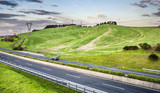 Autostrada toscana