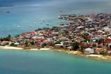Tanzania,isola di Zanzibar. Stone Town.