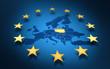 pologne, europe, union européenne, euro