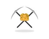 Gold Digger Mining