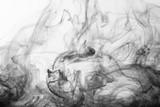 Clouds of smoke - 105098051