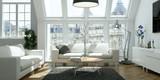 helle moderne Altbau Wohnung - 105160816