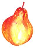 Pear - 105192033