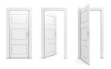 Doors - 105235806