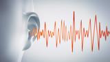 Fototapety Tinnitus-Syndrom 1