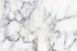 Fototapety marble texture background